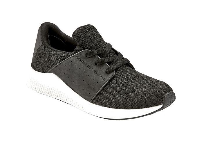 https://www.schollshoesthailand.com/store/type/sneakers.html